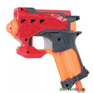 Бластер Hasbro NERF MEGA BIGSHOCK A9314