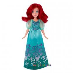 Принцесса Ариэль, Классическая модная кукла Hasbro B5285