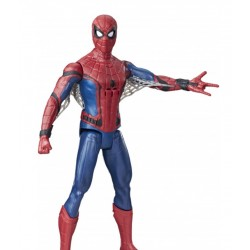 Игрушка - фигурка Человек-Паук серия Титан Hasbro B9693