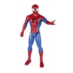 Игрушка - фигурка Человек-Паук серии Титаны Hasbro E0649