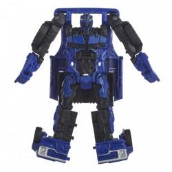 Робот-трансформер Заряд Энергона (12 см) Hasbro E0698
