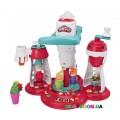 Набор для творчества Hasbro Play Doh Мир мороженого E1935