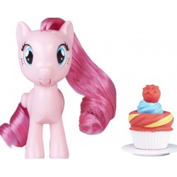 Игровой набор MLP Пони PINKIE PIE Hasbro E2566