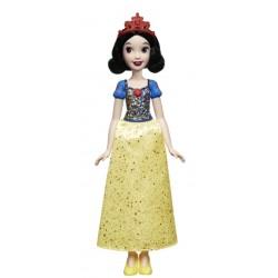Куколка из серии Принцессы Дисней Белоснежка Hasbro E4161