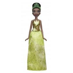 Куколка из серии Принцессы Дисней Тиана Hasbro E4162