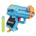 Бластер Fortnite MicroShots Hasbro NERF E6751