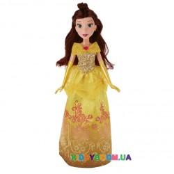 Кукла Принцесса Белль Hasbro B5287