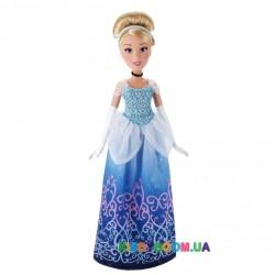Кукла Принцесса Золушка Hasbro B5288