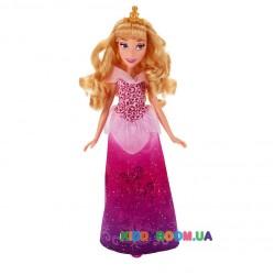 Кукла Принцесса Аврора Hasbro B5290