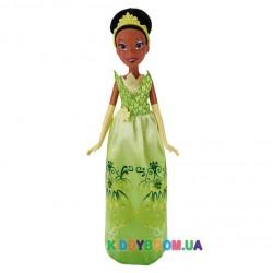Кукла Принцесса Тиана Hasbro B5823