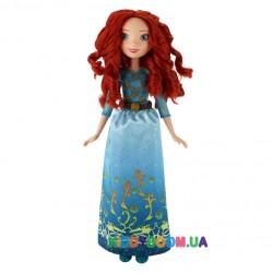 Кукла Принцесса Мерида Hasbro B5825