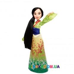 Кукла Принцесса Мулан Hasbro B5827