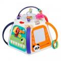 Интерактивная развивающая игрушка Игровой центр  FT0006 (3153)