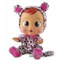 Кукла IMС Toys Cry Babies Плакса Лиа 10574