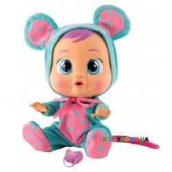Кукла IMC Toys Cry Babies Плакса Лала 10581