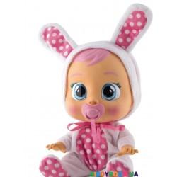 Кукла IMC Toys Cry Babies Плакса Кони 10598
