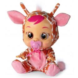 Кукла «Плакса Джиджи» IMC 90194
