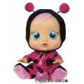 Кукла IMC Toys Cry Babies Плакса Леди 96295