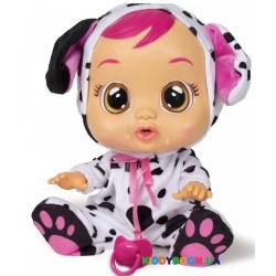 Кукла IMC Toys Cry Babies Плакса Дотти 96370