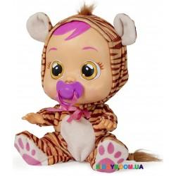 Кукла IMC Toys Cry Babies Плакса Нала 96387