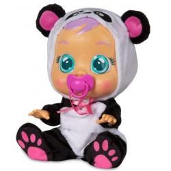 Кукла «Плакса Пенди» IMC 98213