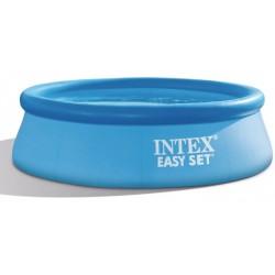 Надувной бассейн Intex 28120NP Easy Set  305-76 см