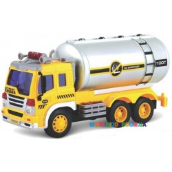 Автоцистерна Junior Trucker 33022
