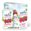 Фруктовое пюре со сливками козьего молока Kabrita Лесные ягоды+яблочное пюре от 6 мес. (100 г) KP30000194