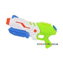 Водный пистолет ZHIDA TOYS 1022