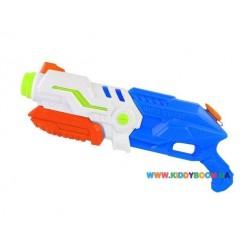 Водный пистолет ZHIDA TOYS 1023