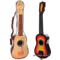 Гитара B6074