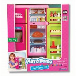 Детский холодильник Keenway 21676