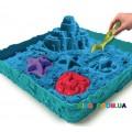 Замок из кинетического песка Kinetic Sand 71402B