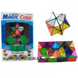 Головоломка Магический куб 0517