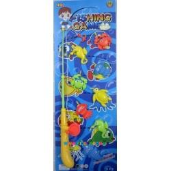 Набор для рыбалки 08-А1