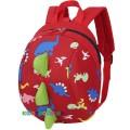 Детский мини-рюкзак Динозаврики 11198