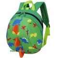 Детский мини-рюкзак Динозаврики 11202