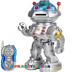Робот на радиоуправлении 28072