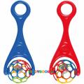 Каталка-шар Oball 3501, 2 цвета