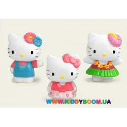 Пищалка Играем вместе Hello Kitty 42R