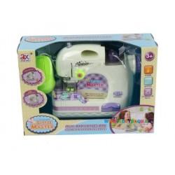 Швейная машинка Ao Xie Toys 6942A