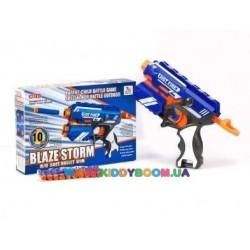 Бластер Storm 7036