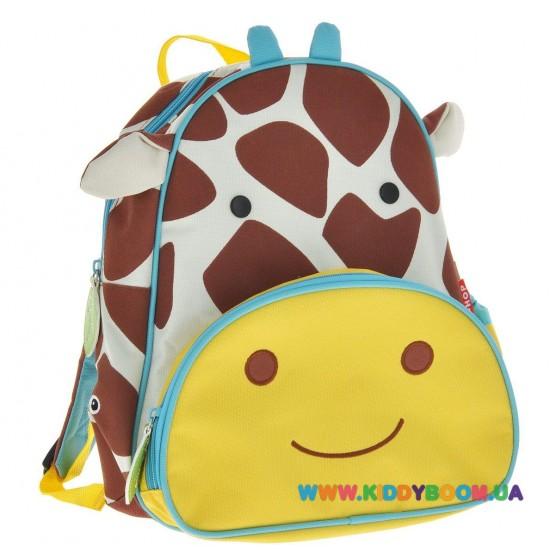 Детские рюкзаки zoo от производителя рюкзаки kata bp-502