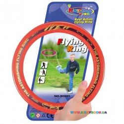 Летающее кольцо King Sport 90001