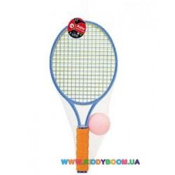 Ракетки для большого тенниса Aojie AJ1118RK