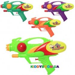 Водяной пистолет 26 см M 5403
