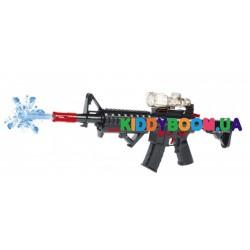 Игровой набор Х-бластер Bullet Gun 50 XH-335