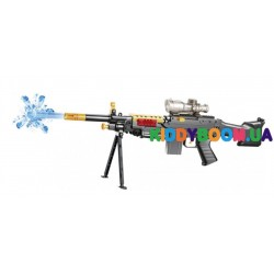 Игровой набор Х-бластер Bullet Gun 67 Дабл XH-558