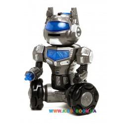 Робот интерактивный Линк TT906