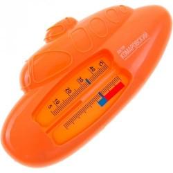 """Термометр для воды Кораблик """"Кроха. Доктор Комаровский"""" 10178"""